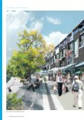 christchurch-central-recovery-plan-residential-chapter-30-january-2015 - Page 4