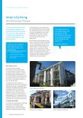 christchurch-central-recovery-plan-residential-chapter-30-january-2015 - Page 6