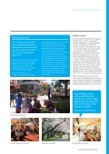 christchurch-central-recovery-plan-residential-chapter-30-january-2015 - Page 7