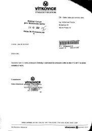 Dohoda o narovnání-117-12.pdf - E-ZAK SUKL - Státní ústav pro ...