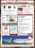 Allalin News Nr. 8 - SAAS-FEE | SAAS-GRUND | SAAS-ALMAGELL | SAAS-BALEN - Seite 4