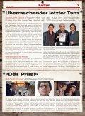 Allalin News Nr. 8 - SAAS-FEE | SAAS-GRUND | SAAS-ALMAGELL | SAAS-BALEN - Seite 7