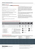 TRANSLUCeNT - Luxaflex - Page 2