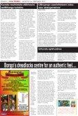Intsha ye-DA izofaka ingcindezi eMnyangweni ... - taxiindaba.co.za - Page 2