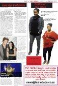 Intsha ye-DA izofaka ingcindezi eMnyangweni ... - taxiindaba.co.za - Page 6
