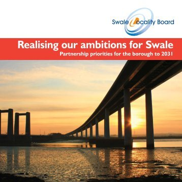 Realising-our-ambitions-for-Swale