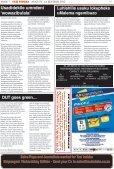 Intsha ye-DA izofaka ingcindezi eMnyangweni ... - taxiindaba.co.za - Page 7