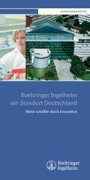 Boehringer Ingelheim Broschu?re 2te Auflage 2011 layout 1
