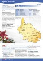 Winterzauber 2015/16 - Page 2