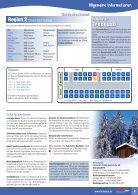 Winterzauber 2015/16 - Page 3