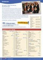 Winterzauber 2015/16 - Page 4