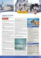 Winterzauber 2015/16 - Page 5