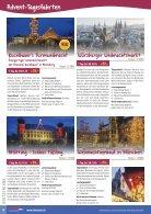 Winterzauber 2015/16 - Page 6