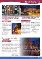 Winterzauber 2015/16 - Page 7