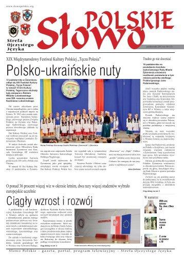 Slowo n15.indd - Kresy24.pl