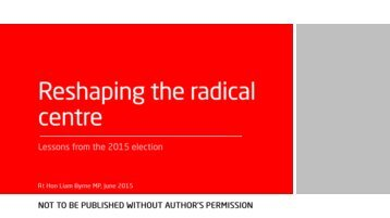 Reshaping-the-radical-centre-v4-0