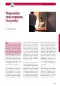 Depresion_tras_ruptura_de pareja - Sedibac - Page 2