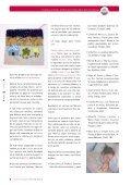 A la cama de los papás - Sedibac - Page 4