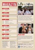 Magazyn Polski 6/2009 - Kresy24.pl - Page 2