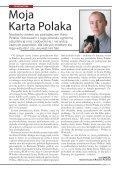 Magazyn Polski 6/2009 - Kresy24.pl - Page 3
