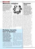 Magazyn Polski 6/2009 - Kresy24.pl - Page 4