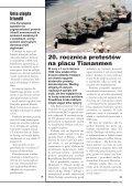 Magazyn Polski 6/2009 - Kresy24.pl - Page 5