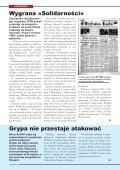Magazyn Polski 6/2009 - Kresy24.pl - Page 6