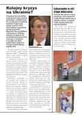 Magazyn Polski 6/2009 - Kresy24.pl - Page 7
