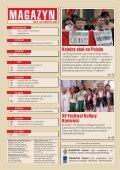 Magazyn Polski 8/2009 - Kresy24.pl - Page 2