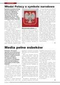Magazyn Polski 8/2009 - Kresy24.pl - Page 4