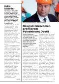 Magazyn Polski 8/2009 - Kresy24.pl - Page 5