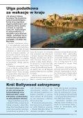 Magazyn Polski 8/2009 - Kresy24.pl - Page 7