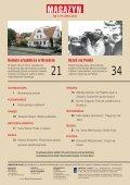 TRAGICZNY ROK 1944 - Kresy24.pl - Page 2