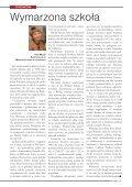 TRAGICZNY ROK 1944 - Kresy24.pl - Page 3