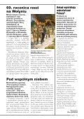 TRAGICZNY ROK 1944 - Kresy24.pl - Page 7