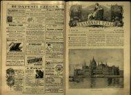 Vasárnapi Ujság - 43. évfolyam, 23. szám, 1896. junius 7. - EPA