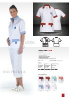 MEDICAL GARMENTS COLLECTION - Page 7