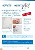 STOPA CUKRZYCOWA - Spondylus - Page 6