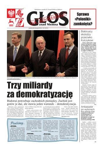 Glos n51.indd - Kresy24.pl