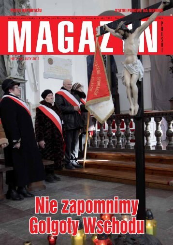 POETA REPORTAÅ»U STATKI PAROWE NA NIEMNIE - Kresy24.pl