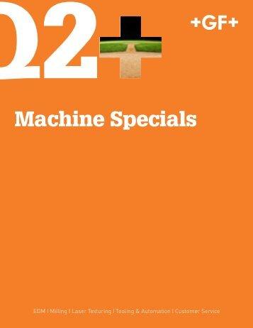 Q2 Specials (2.0)