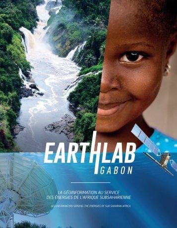 plaquette-Earthlab-gabon