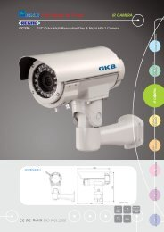 04. CCTV - Easyinfo