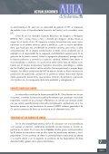 Vitaminas y antioxidantes.Diabetes Tipo 2. - Aula de la Farmacia - Page 6