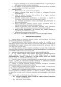 Nolikums - Smiltene - Page 3