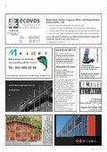 Tausche Website gegen Carport - Hausverein - Seite 2