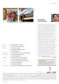 Tausche Website gegen Carport - Hausverein - Seite 3