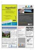 Tausche Website gegen Carport - Hausverein - Seite 6