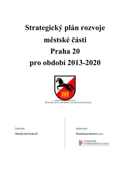Bielsko-Biaa (PL) | Obec Horn Such