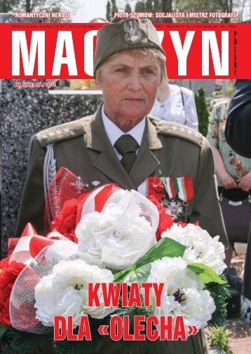 artykuł... - Kresy24.pl